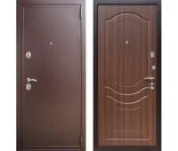 Входная дверь Мега 6