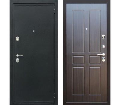 Входная дверь Мега 8
