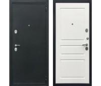 Входная дверь Мега 9