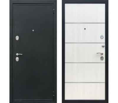 Входная дверь Мега 11