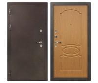 Входная дверь Дорс 10