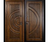 Входная дверь Модерн 2