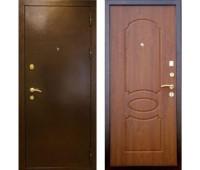 Входная дверь Прованс 10