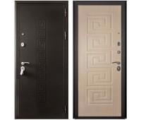 Входная дверь Прованс 12