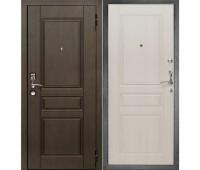 Входная дверь Прованс 13