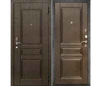 Входная дверь Прованс 14