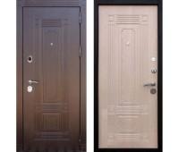 Входная дверь Прованс 15
