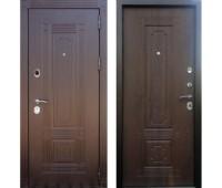 Входная дверь Прованс 16