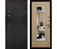 Входная дверь Прованс 17