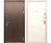 Входная дверь Модерн 15
