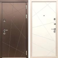 Входная дверь Йошкар Ола 431