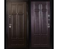 Входная дверь Модерн 20