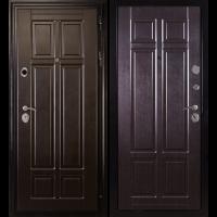 Входная дверь Йошкар Ола 436