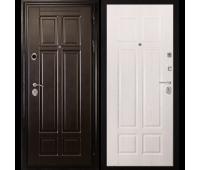 Входная дверь Модерн 21