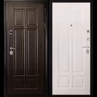 Входная дверь Йошкар Ола 437