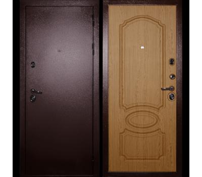Входная дверь Йошкар Ола 439