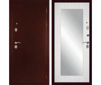 Входная дверь Модерн 25