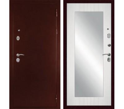 Входная дверь Йошкар Ола 441
