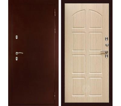 Входная дверь Модерн 28