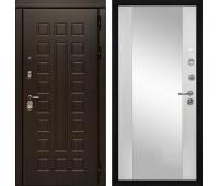 Входная дверь Модерн 34