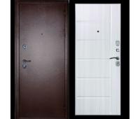 Входная дверь Модерн 51