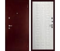 Входная дверь Модерн 52