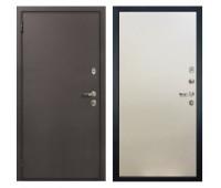 Входная дверь Дорс 101