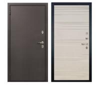 Входная дверь Дорс 102