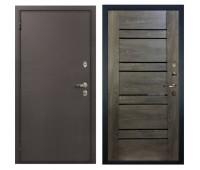 Входная дверь Дорс 103