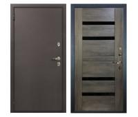 Входная дверь Дорс 104