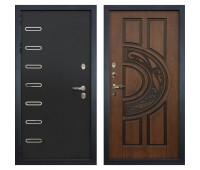 Входная дверь Дорс 105