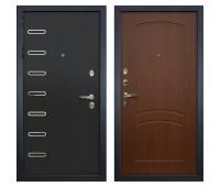 Входная дверь Дорс 107
