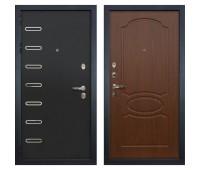 Входная дверь Дорс 108