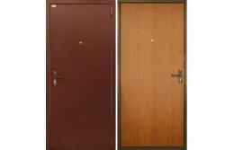 Как выбрать качественные дешёвые входные двери эконом-класса?