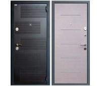 Входная металлическая дверь Арма Бастион (Манзония)