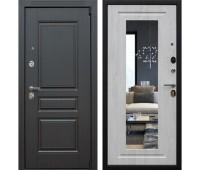Входная дверь Лофт 43