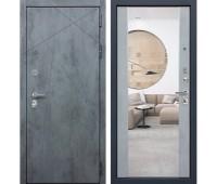 Входная дверь Лофт 46