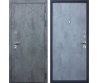 Входная дверь Лофт 47