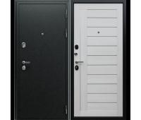 Входная дверь Лофт 48