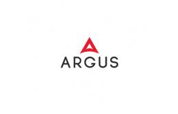 Обзор металлических дверей «Аргус»