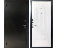 Входная дверь Престиж 103
