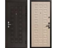 Входная дверь Престиж 104