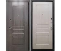 Входная дверь Престиж 107