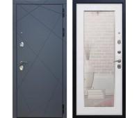 Входная дверь Престиж 106