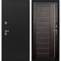 Входная дверь Люкс 134
