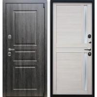 Входная дверь Люкс 160