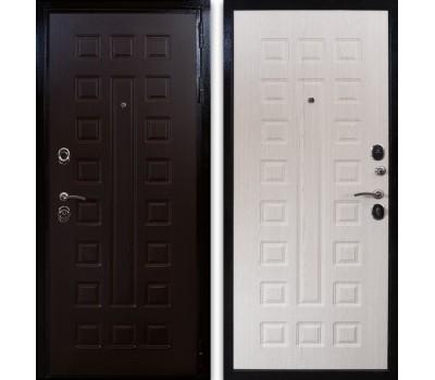 Входная дверь Люкс 306