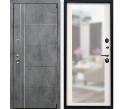 Входная дверь Люкс 5