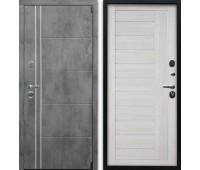 Входная дверь Люкс 7